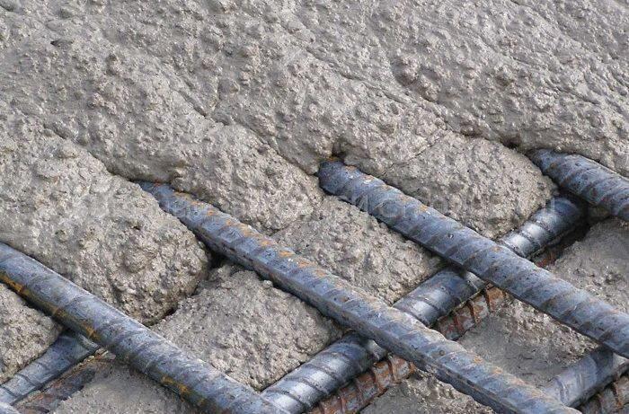Купить бетон раствор в димитровграде сертификат на бетонную смесь