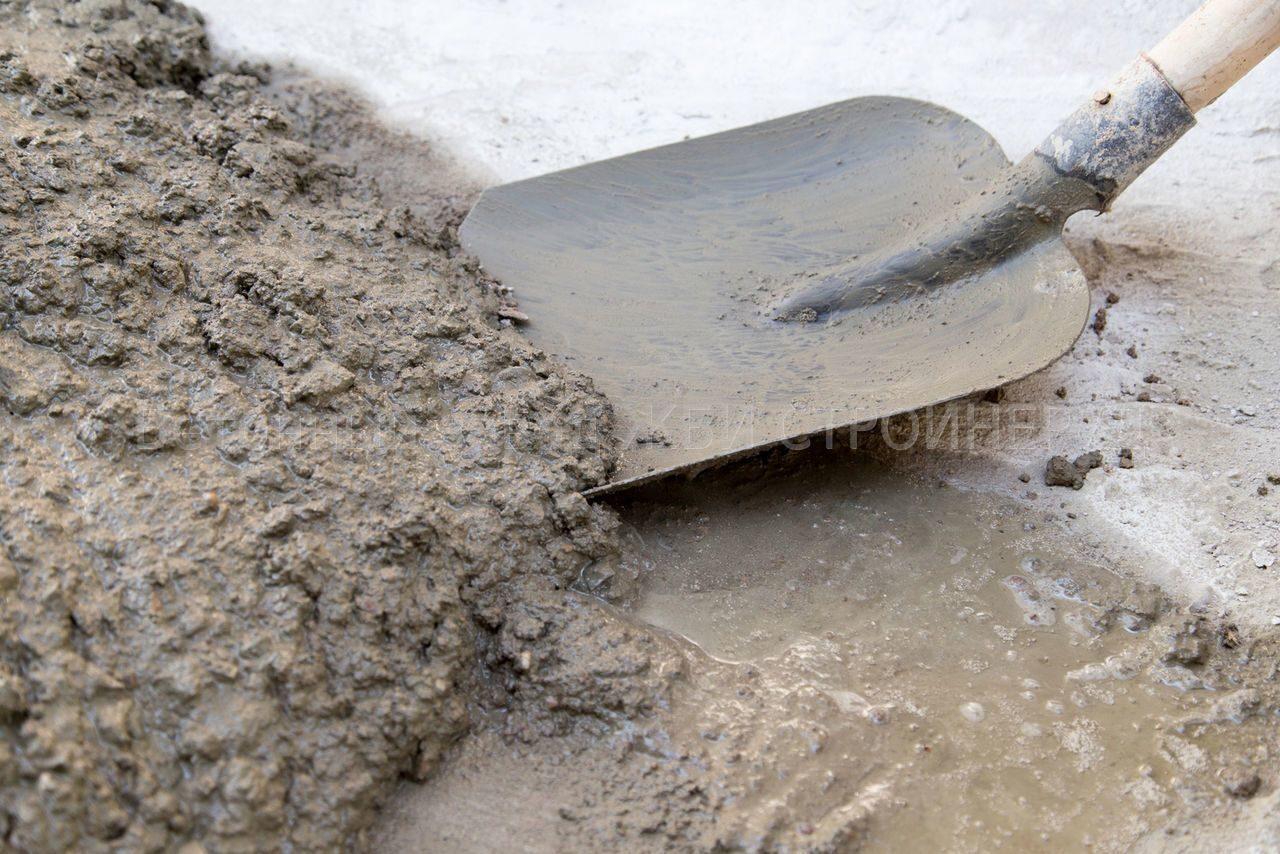 Бетон володарского тамбов бетон